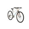 "Serious Superlite - Vélo junior Enfant - 26"" blanc"